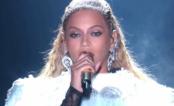 "VMA 2016: Beyoncé faz performance INCRÍVEL do álbum ""Lemonade""; assista!"