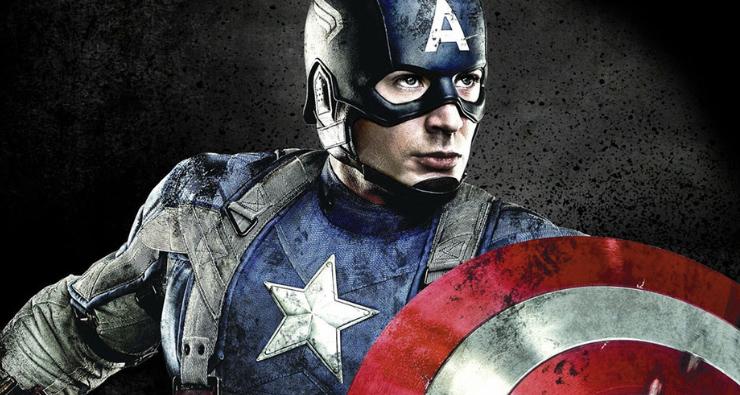 """Tchau, Chris Evans! Ator pode não ser mais o Capitão América nos próximos """"Vingadores"""""""