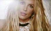 """Britney Spears lança versão alternativa do clipe de """"Make Me"""" em seu game mobile"""