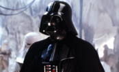 "Darth Vader aparece no novo trailer de ""Rogue One: Uma História Star Wars""!"