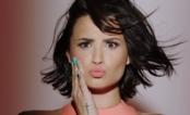 Demi Lovato divulga vídeo de sua mãe debochando do vírus Zika no Brasil e internet não perdoa