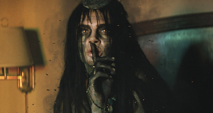 """Criador de """"Esquadrão Suicida"""" revela que achou a vilã do filme bem fraca"""