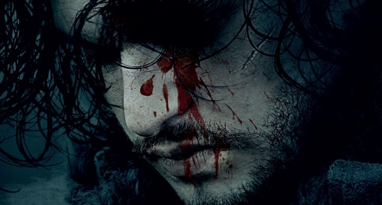 Game of Thrones | Com o fim anunciado, HBO cogita nova série derivada do mesmo universo!