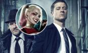 Gotham está perto de retornar e promete apresentar versões de Arlequina e Crocodilo