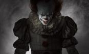 """Stephen King já assistiu o novo """"It: Uma Obra Prima do Medo"""" e aprovou!"""