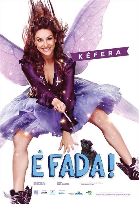 kefera_e_fada