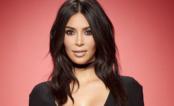 """Jornal francês divulga relato de Kim Kardashian à polícia sobre roubo: """"Eles fugiram e eu consegui remover a fita das mãos e da boca"""""""