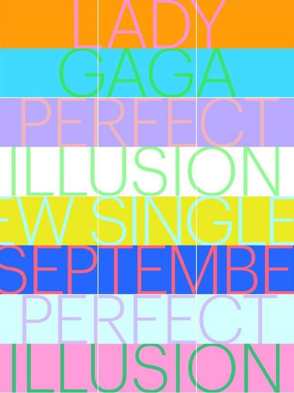 lady-gaga-perfect-illusion-600x802