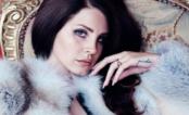 """Vazou na internet uma música inédita da Lana Del Rey; ouça """"BBM Baby""""!"""