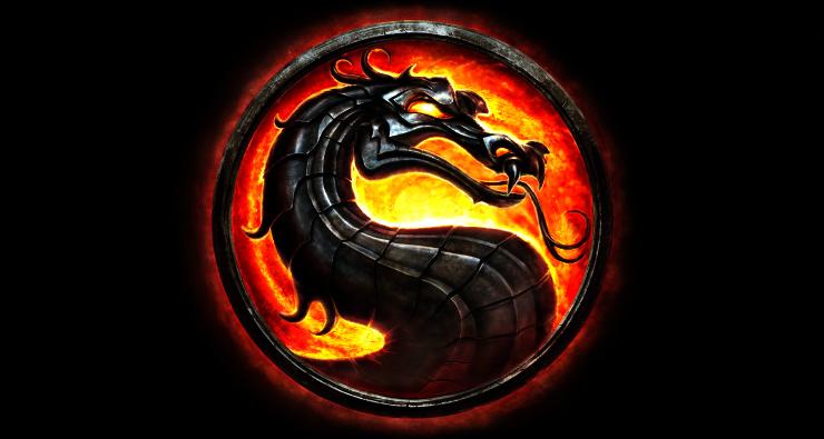 """""""Mortal Kombat"""" vai ganhar novo filme comandado pelo diretor de """"Invocação do Mal""""!"""
