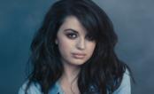 Lembra da Rebecca Black? Ela está de volta com um novo single INCRÍVEL!