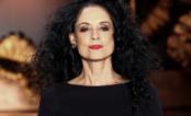 """Sonia Braga vai ser a mãe de Julia Roberts na adaptação de """"Extraordinário""""!"""