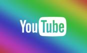 Vários canais LGBT do Youtube para você ficar de olho! (Parte 2)