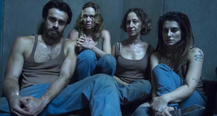 Globo inovará disponibilizando suas novas séries primeiro em seu serviço de streaming!