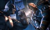OMG! Joe Manganiello interpretará o Exterminador no filme solo do Batman