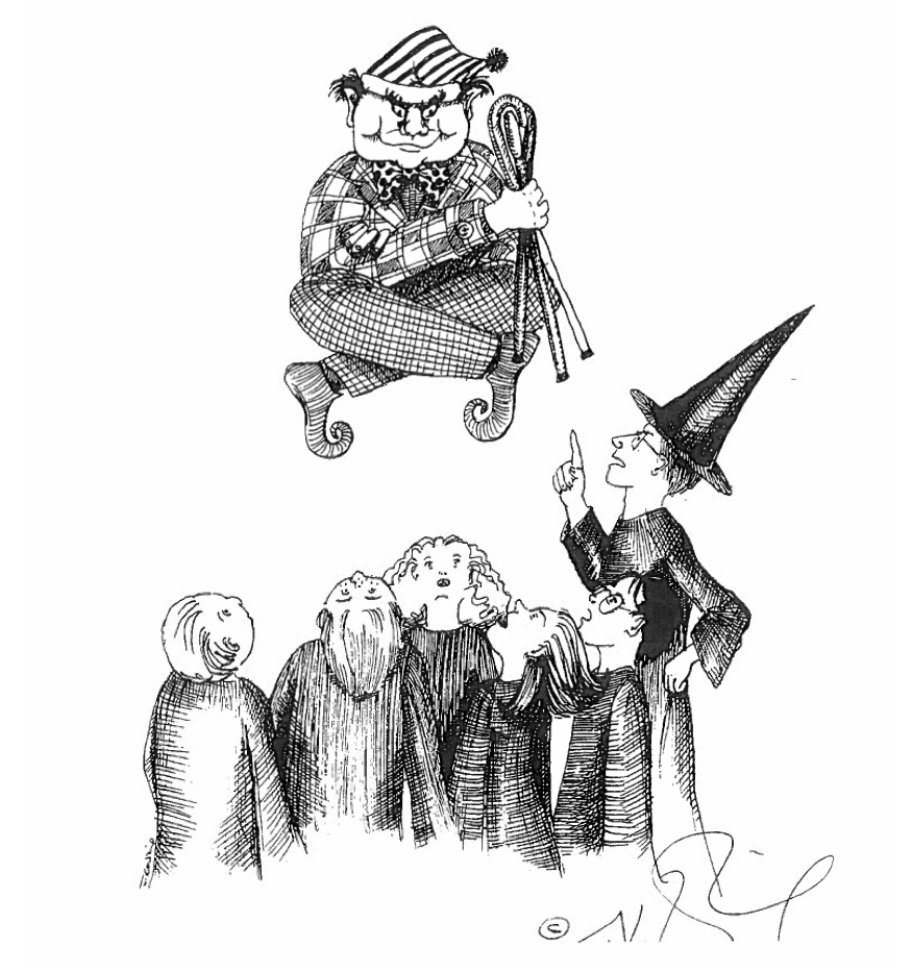 jkr_peeves_and_percy_illustration