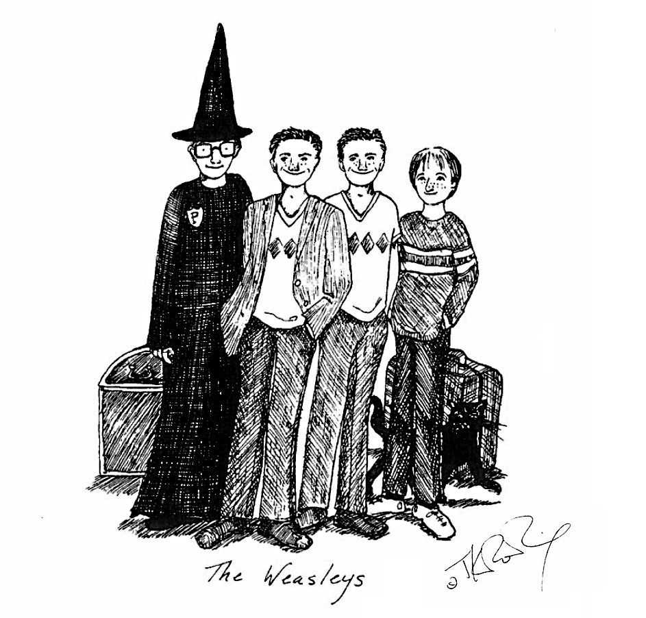 jkr_weasleys_illustration