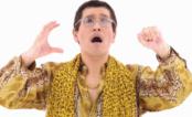 """O novo """"Gangnam Style""""? Conheça """"Pen Pineapple Apple Pen"""", um clipe que vem viralizando na internet!"""