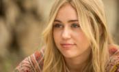 "Veja Miley Cyrus no trailer de ""Crisis in Six Scenes"", nova série do Woody Allen"