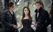 """FINALMENTE! Veja o primeiro trailer da adaptação cinematográfica de """"Fallen"""""""