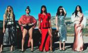 "Fifth Harmony libera clipe cheio de empoderamento feminino; veja ""That's My Girl""!"