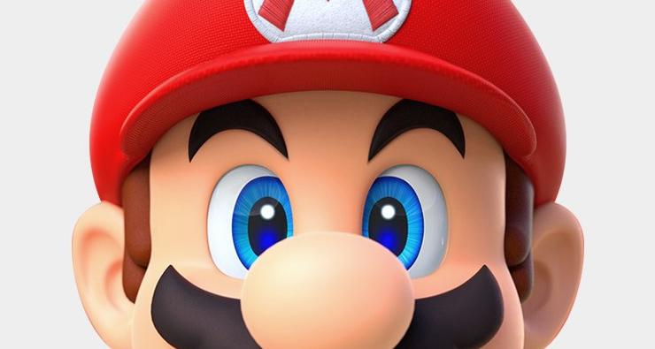 Super Mario Run | Mario Bros ganhará um jogo exclusivo para iOS!
