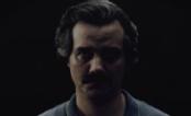 Netflix renova Narcos para mais duas temporadas, mas não dá forma que esperavam