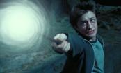 Pottermore cria site para você descobrir o seu patrono! Qual o seu?