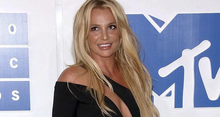 PERIGOSANEY! Britney Spears começará a processar revistas que espalham mentiras sobre ela