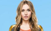 8 Fatias: As melhores personagens bissexuais em séries de TV