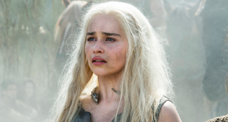 "Suposto enredo de TODOS os episódios da sétima temporada de ""Game Of Thrones"" vaza na internet!"