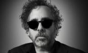 Tim Burton é questionado sobre só ter brancos em seus filmes e sua resposta gera polêmica