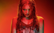 "Chloë Grace Moretz estará no remake do clássico ""Suspiria"", de Dario Argento"