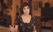 """Florinda Meza atualiza seu canal no Youtube com """"Lady Chimoltrufia"""", sua antiga personagem de """"Chespirito"""""""