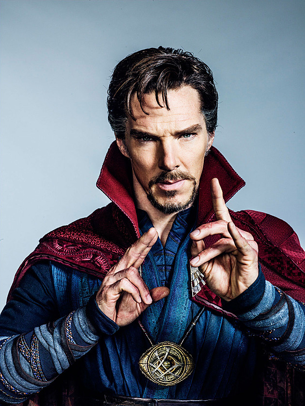 doctor-strange-pic-full