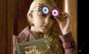 Evanna Lynch, a Luna da saga Harry Potter, virá ao Brasil para a CCXP 2016!
