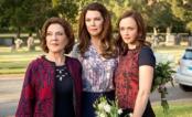 """Netflix lança trailer emocionante de """"Gilmore Girls: Um Ano para Recordar""""!"""