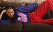 """""""Haters Back Off!"""": conheça a nova série divertidíssima sobre uma Youtuber da Netflix!"""