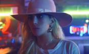 Lady Gaga anuncia continuidade da Dive Bar Tour e fala sobre o lançamento de novas músicas