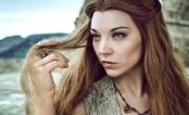 """Natalie Dormer, de """"Jogos Vorazes"""" e """"Game of Thrones"""", virá ao Brasil para a CCXP 2016"""
