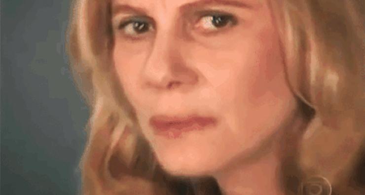 Os gringos estão enlouquecidos com o meme da Nazaré confusa e Renata Sorrah comenta o ocorrido