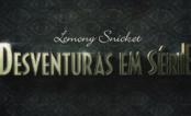 """Ouça a risada diabólica de Neil Patrick Harris no teaser de """"Desventuras em Série"""", da Netflix"""