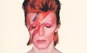 David Bowie ganhará um documentário sobre os seus últimos cinco anos de vida
