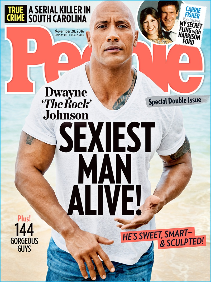 dwayne-the-rock-johnson-2016-people-sexiest-man-alive-001
