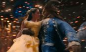 """Emma Watson adoraria fazer """"A Bela e a Fera 2"""" e revela o que gostaria de ver na sequência"""