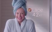 """Netflix lança app de episódio de """"Black Mirror"""" para você avaliar amigos e ver sua nota"""