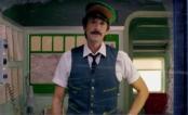 Wes Anderson dirige curta incrível de natal para a H&M!