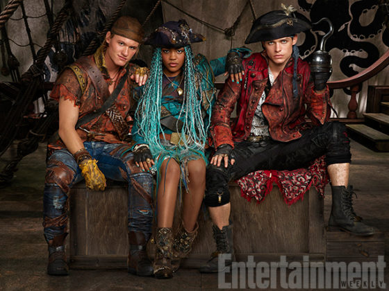 descendants-2-0411-560x420