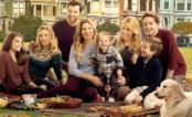 """Já estávamos com saudades! Netflix divulgou o primeiro trailer da segunda temporada de """"Fuller House"""""""