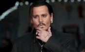 """Johnny Depp terá papel de destaque na sequência de """"Animais Fantásticos e Onde Habitam"""""""